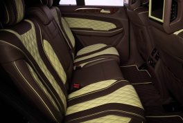 topcar-mercedes-benz-gle-guard-inferno-rear-seats