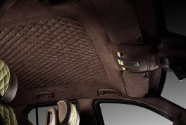 topcar-mercedes-benz-gle-guard-inferno-roofliner