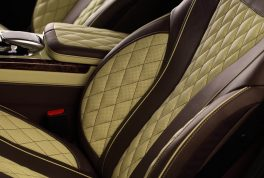 topcar-mercedes-benz-gle-guard-inferno-seat-closeup