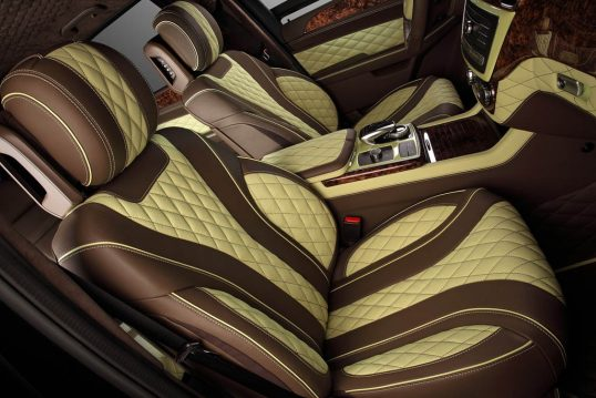 topcar-mercedes-benz-gle-guard-inferno-seats