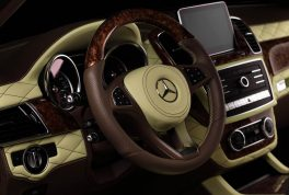 topcar-mercedes-benz-gle-guard-inferno-steering-wheel