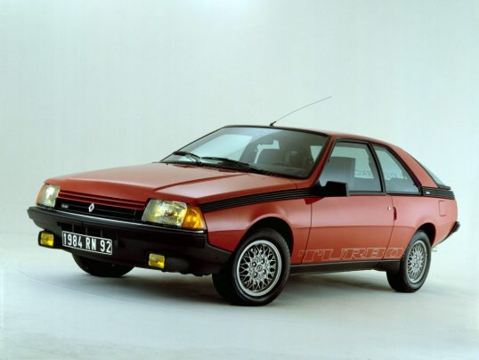 autowp-ru_renault_fuego_turbo_3