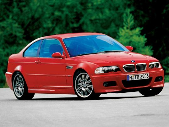bmw_m3_coupe_7