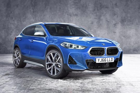 bmw_x2_frontquarter_copy
