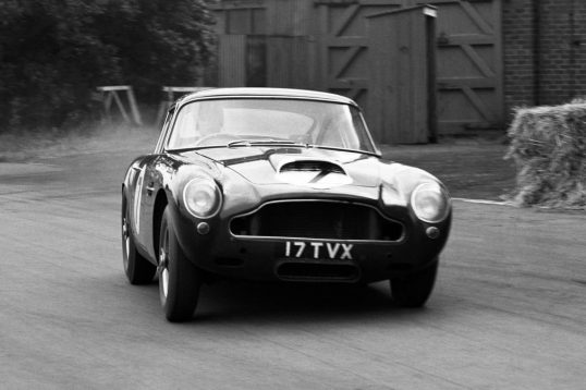 db4-gt_continuation_01