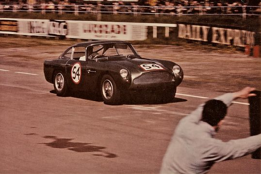 db4-gt_continuation_06