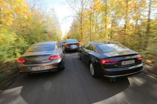 diesel-coupes-test-1