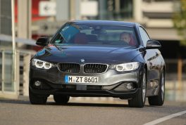 diesel-coupes-test-16-1