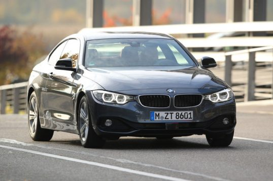 diesel-coupes-test-18-1