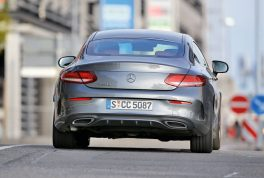 diesel-coupes-test-25-1
