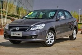 dongfeng-fengshen-s30-1
