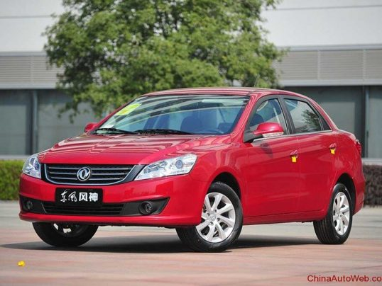 dongfeng-fengshen-s30-2013