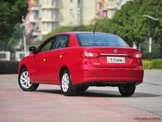dongfeng-fengshen-s30-2013-004