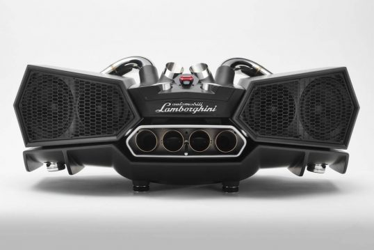 esavox-lamborghini-docking-station-costs-24800-is-made-with-carbon_5
