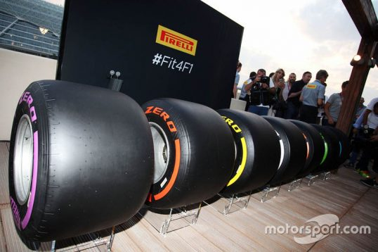 f1-abu-dhabi-gp-2016-the-2017-pirelli-f1-tyres