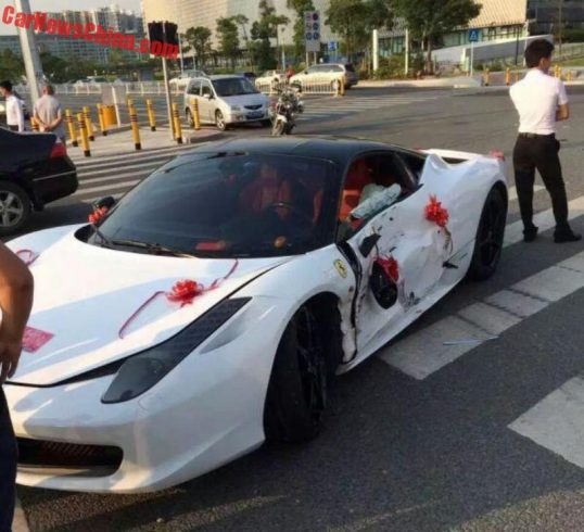 ferrari-458-wedding-1