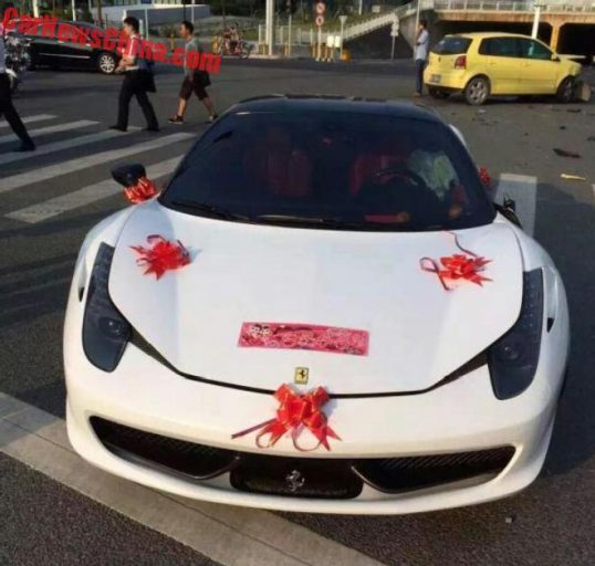 ferrari-458-wedding-3