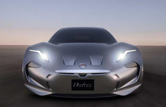 fisker-emotion-front