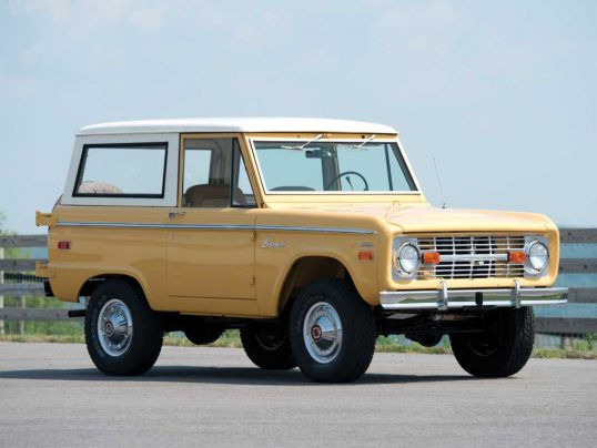ford_bronco_