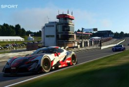 gran-turismo-sport-graphics-trailer-screenshot4
