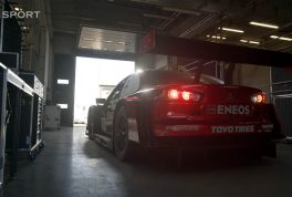 gran-turismo-sport-graphics-trailer-screenshot5