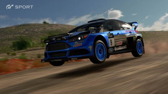 gran-turismo-sport-graphics-trailer-screenshot8