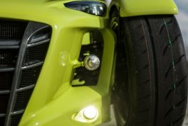 gto-rs-detail_4