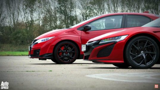 honda-nsx-vs-honda-civic-type-r-07