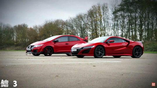 honda-nsx-vs-honda-civic-type-r-08