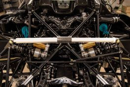 koenigsegg-suspension-7