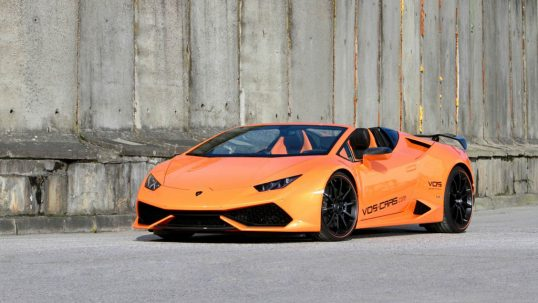 lamborghini-huracan-spyder-by-vision-of-speed