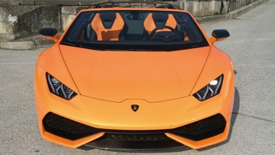 lamborghini-huracan-spyder-by-vision-of-speed01