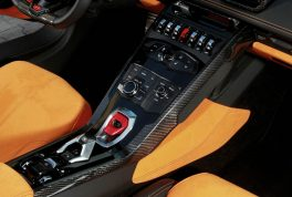 lamborghini-huracan-spyder-by-vision-of-speed11