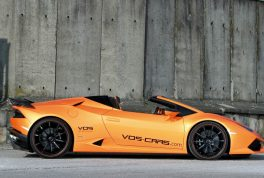 lamborghini-huracan-spyder-by-vision-of-speed2