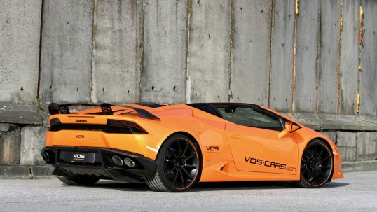 lamborghini-huracan-spyder-by-vision-of-speed3