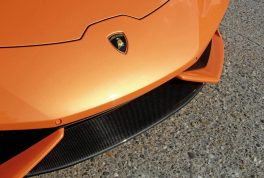 lamborghini-huracan-spyder-by-vision-of-speed5