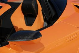 lamborghini-huracan-spyder-by-vision-of-speed6