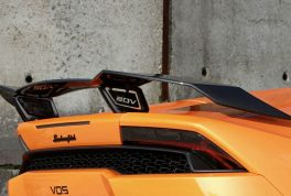 lamborghini-huracan-spyder-by-vision-of-speed8