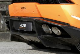 lamborghini-huracan-spyder-by-vision-of-speed9