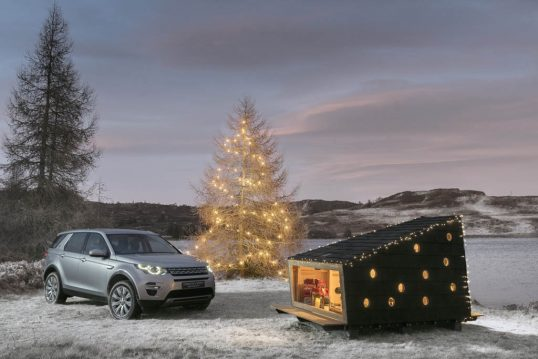 land-rover-cabin-discovery-sport-1