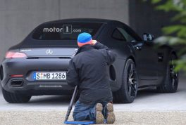mercedes-amg-gt-c-coupe-edition-50-spy-photo5