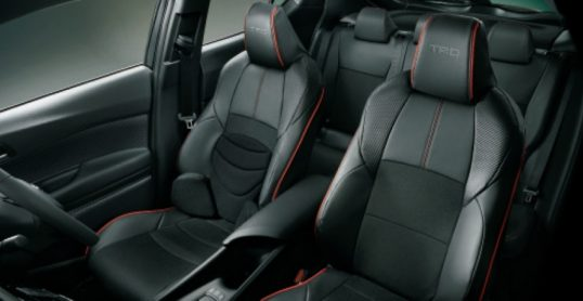 parts_seat-cover-850x439