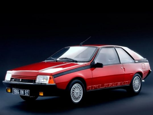 renault_fuego_turbo_1