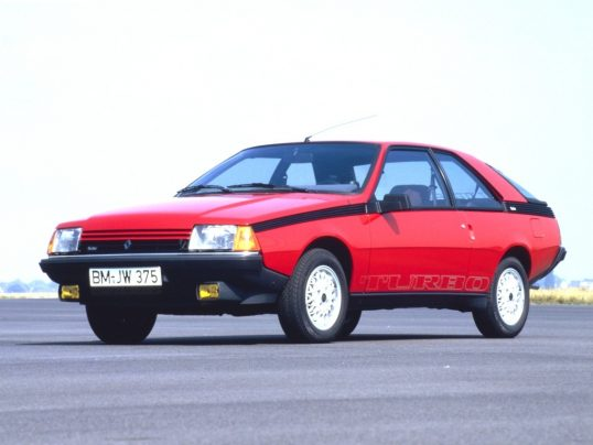 renault_fuego_turbo_1983