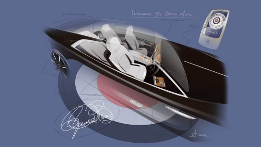 rolls-royce-wraith-commissioned-by-roger-daltrey02