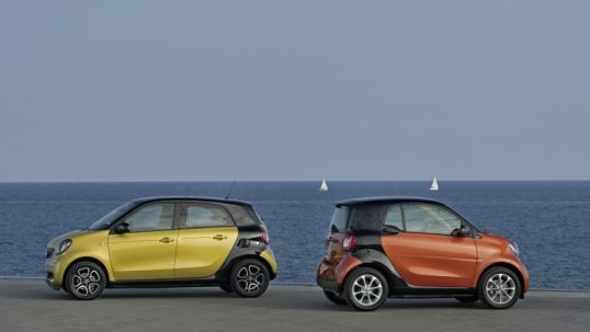 smart-fortwo-forfour-2