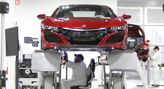 supercar-manufacturing-5