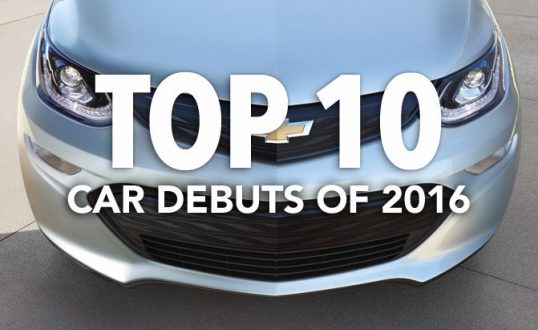 top-10-car-debuts-of-2016