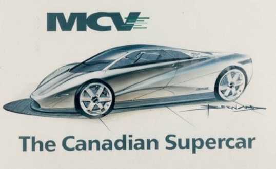 06_mcv-ch4-canadian-supercar-waddell