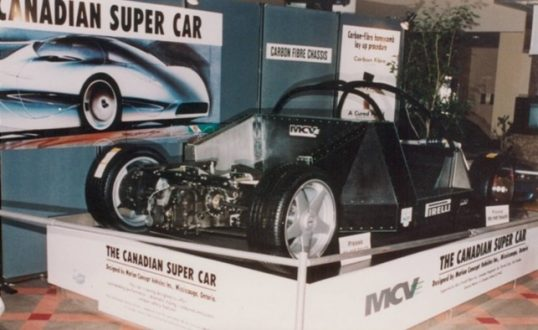 07_mcv-ch4-canadian-supercar-waddell
